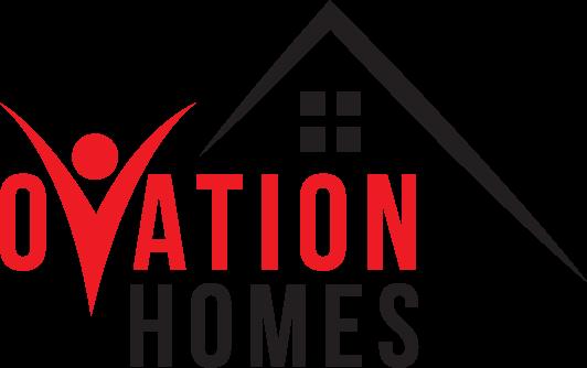Ovation Homes